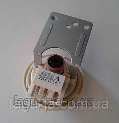 Датчик уровня воды индуктивный SPS-L06A для LG.