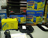 Свитязь СА-265К сварочный инвертор (кейс пластиковый), фото 3