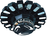 Центральный прибор POWER light SW-930