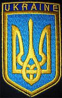 Брендирование (компьютерная вышивка логотипов и не только)