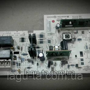 Модуль выбора программ  Indesit, фото 2