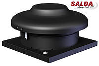 VSA 250 L Крышный вентилятор Salda