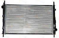 Радиатор FORD Mondeo III