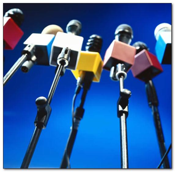 Тренинг по технике звучащей речи