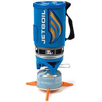 Горелка Jetboil Flash Stove