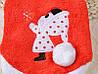 """Толстовка, кофта, свитер для собаки, кошки """"Эскимоска"""". Одежда для собак, фото 7"""