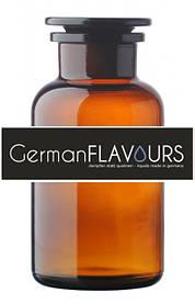 Фруктовые и ягодные моно-вкусы German Flavors 10 мл