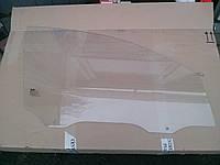Стекло передней правой двери Chevrolet Aveo T250 ЗАЗ Вида седан (оригинал, GM)