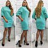 Женское платье короткое, фото 5