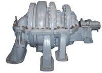 Центробежный компрессор К-250-61-1, К-250-61-2, К-250-61-5