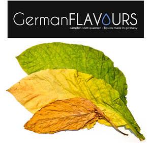 Табачные и сигаретные моно-вкусы German Flavors