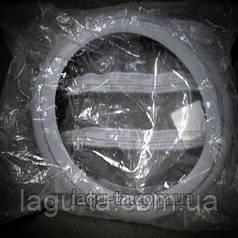 Манжета стиральной машины Индезит 144001109
