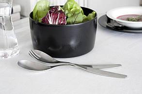 Набор для салата Fiskars Pro Gusto