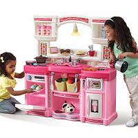 """Детская игровая кухня """" Проснись и пой""""  step 2, фото 1"""