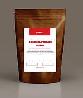 Эфиопия Бенч Маджи (лесной кофе)