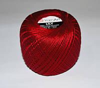 YarnArt lily 5020
