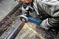 Демонтаж металлоконструкций и прием лома  (067)2962728, (099) 4243570, (093) 4028883.