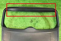 Накладка крышки багажника Subaru Legacy, Outback B14, 2009-2014, 94310AJ000VH