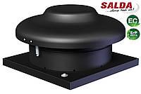 VSA 250 ЕКО Крышный вентилятор Salda