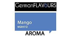Ароматизатор Манго для электронных сигарет, оптом, 50 мл, Германия