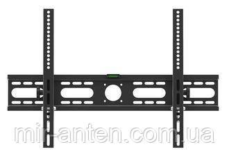 Кронштейн для телевизора Opticum AX MAGNUM Plus 32-65