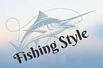 Новинка - одежда для рыбалки и кемпинга!