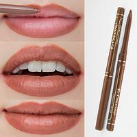 Карандаш для губ контурный механический Perfect Lips № 429 Cinnamon El Corazon