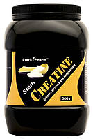 Stark Creatine (креатин моногидрат ) 500 грамм Stark Pharm