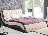 Кровать в спальню BOGFRAN