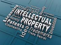 Оценка стоимости прав на объекты интеллектуальной собственности