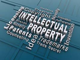 Оценка прав на объекты интеллектуальной собственности
