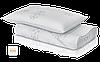Подушка латексная