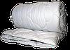 Одеяло Ассоль Люкс, фото 2