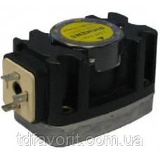 Датчик реле давления Siemens QPL25.150