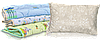 Одеяло детское Капуччино