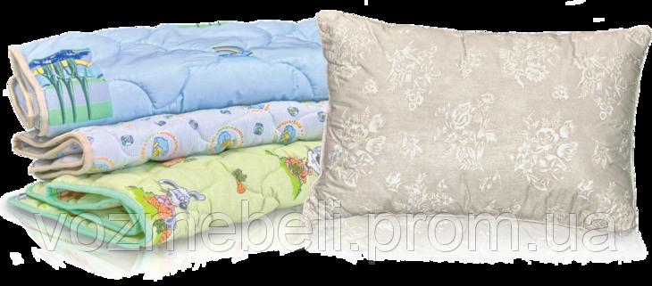 Одеяло Малыш