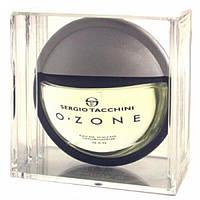 Sergio Tacchini O'zone men 30ml.Оригинал