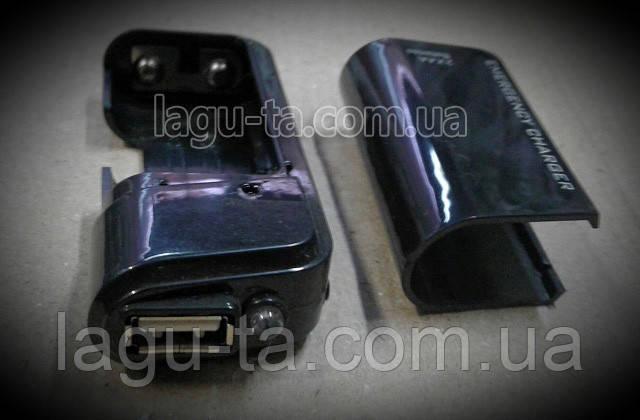 Powerbank для разрядки мобильного телефона , фото 2