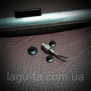 Ручка- вакуумный пинцет, фото 2