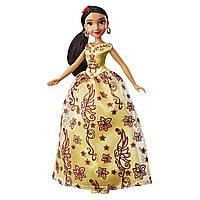 Disney Принцессы диснея Рождественское платье Елены Авалор Elena of Avalor Navidad Gown, фото 1