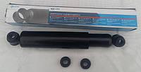 Амортизатор задней подвески ВАЗ 2101-2107 (гидрав) усиленный (пр-во СААЗ)