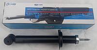 Амортизатор задней подвески ВАЗ 2170 (пр-во СААЗ)