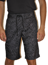 Спортивные штаны, шорты, бриджи, капри.