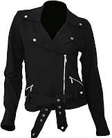 Флисовая Куртка Midnight Rider (женская)