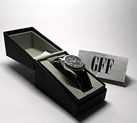 Часы наручные Gian Franco Ferre мужские