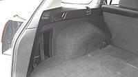 Обшивка багажника левая Subaru Legacy, Outback B14, 2009-2014, 94027AJ070VH