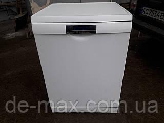 Посудомоечная машина BOSCH SMS65TO2EU
