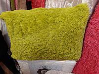 Наволочка на подушку в ассортименте