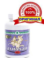 Ахиллан Арго натуральное средство на основе травы тысячелистника для желудка, кишечника, печени, гастрит, язва