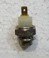 Датчик давления масла ВАЗ 2106 (пр-во АвтоВАЗ)